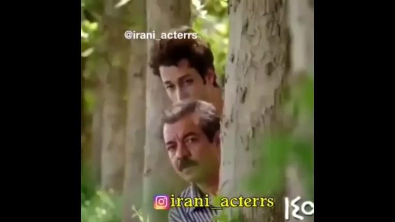 سکانس جنجالی فیلم رحمان ۱۴۰۰ که باعث توقیف شد