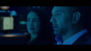 تریلر فیلم جدید و زیبای My Spy