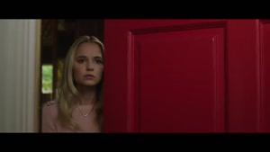 تریلر رسمی فیلم Annabelle Comes Home