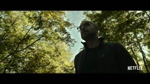 تریلر فیلم مهیج و جدید The Silence (۲۰۱۹)