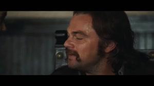 جدیدترین تریلر فیلم Once Upon a Time in Hollywood با بازی برد پیت