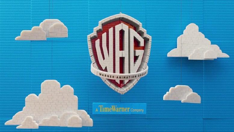 تریلر فیلم The Lego Movie ۲