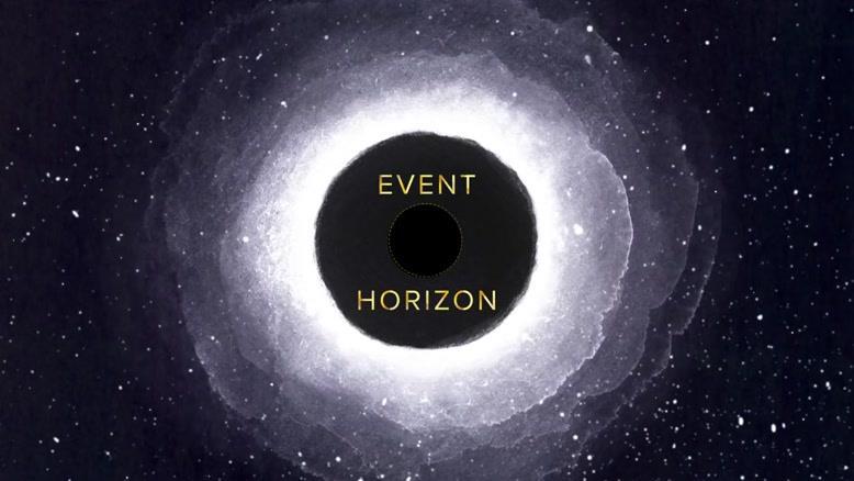 آیا ممکن است یک سیاه چاله زمین را قورت دهد ؟