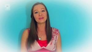 برنامه آموزش زبان انگلیسی KATIE CUTIE  قسمت پنج