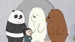 انیمیشن خرس های کله فندقی فصل4 قسمت چهل و شش