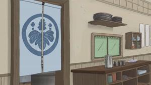 انیمیشن خرس های کله فندقی فصل4 قسمت سی و شش