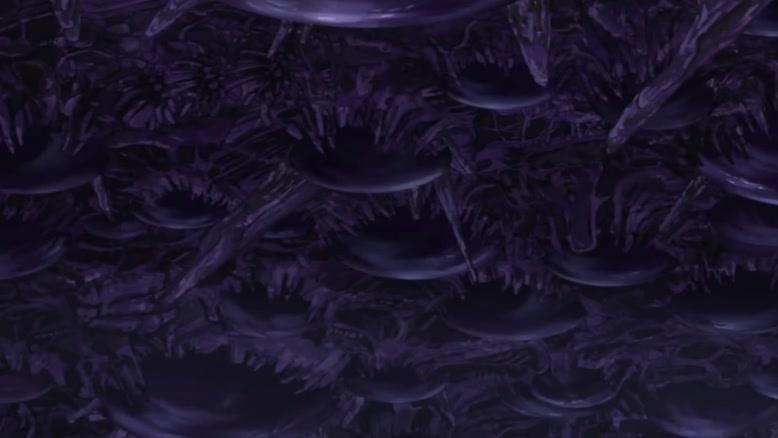 انیمیشن مرد تک مشتی دوبله فارسی قسمت دوازده