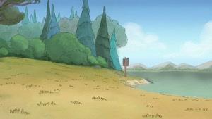انیمیشن خرس های کله فندقی فصل4 قسمت چهل و یک