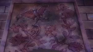 انیمیشن رویای زیبای من دوبله فارسی قسمت شانزده