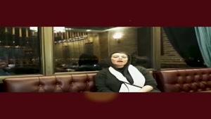 فیلم ترمیم لابیاها قسمت دوم