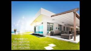 02126207536 سقف متحرک-سایبان متحرک-پوشش متحرک