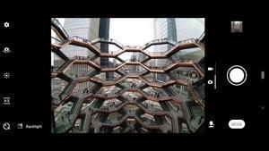 ویدیوی تبلیغاتی جدید سونی برای دوربین سه گانه اکسپریا 1