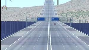 نسل جدید تسلا رودستر بیش از ۱۰۰۰ کیلومتر شعاع حرکتی خواهد داشت