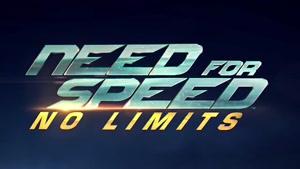 تریلر بازی محبوب Need for Speed™ No Limits