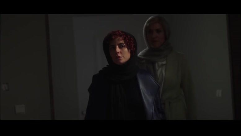دانلود قسمت ۹ سریال نهنگ آبی   قسمت نهم نهنگ آبی