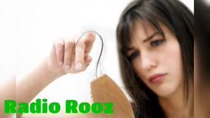 ۸ روش سنتی طبیعی برای موهای نازک شده ضعیف در حال ریزش