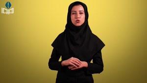 فیلم آموزشی آشنایی با سایت اینستاگرام تحت وب و پست گذاشتن از سایت اینستاگرام