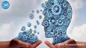 آشنایی با رشته روانشناسی و شناخت خدمات روان درمانی