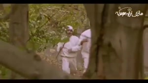 دانلود سریال هشتگ خاله سوسکه قسمت نهم   با کیفیت full hd