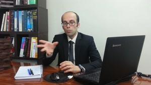 نامنظمی پیچشی در پلان| حسین توکلی |کارشناس ارشد سازه