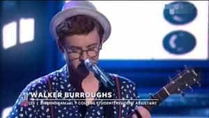 برنامه American Idol زیر نویس فارسی قسمت ۱۳
