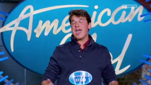 برنامه American Idol زیر نویس فارسی قسمت ۵