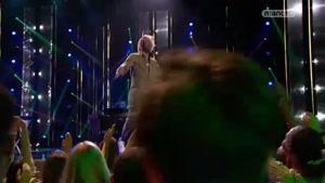برنامه American Idol زیر نویس فارسی قسمت ۹