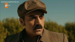 """سریال """"روزی روزگاری چوکوروا"""" با زیرنویس فارسی قسمت ۱۶"""