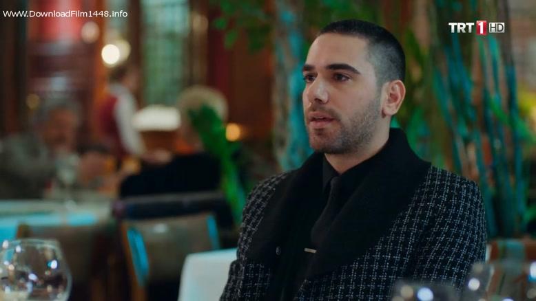 """سریال """"وصلت"""" با زیرنویس فارسی قسمت ۹"""