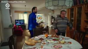 """سریال """"دلدادگی"""" با دوبله فارسی قسمت 46"""