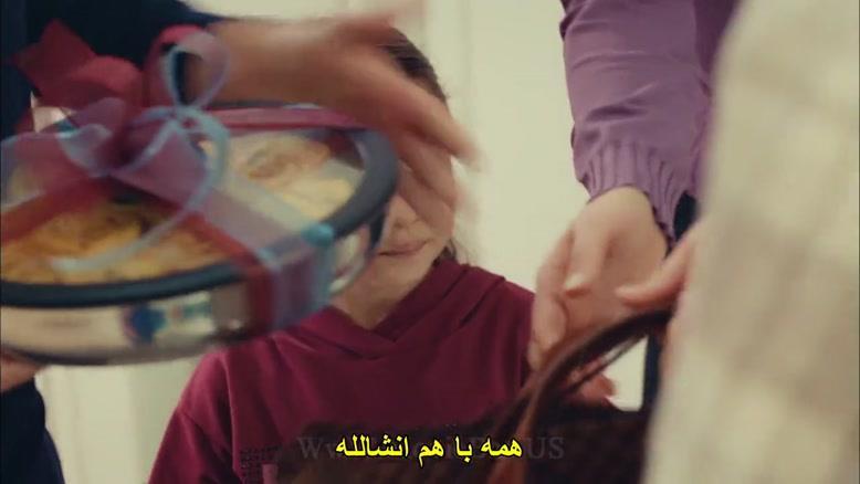"""سریال """"داستان یک خانواده"""" با زیرنویس فارسی قسمت ۲"""