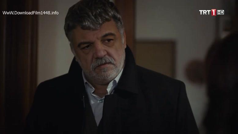 """سریال """"وصلت"""" با زیرنویس فارسی قسمت ۵"""