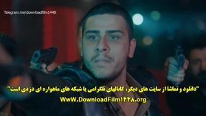 """سریال """"گودال"""" با زیرنویس فارسی قسمت ۶۳"""