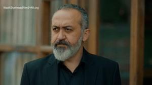"""سریال """"گودال"""" با زیرنویس فارسی قسمت 61"""