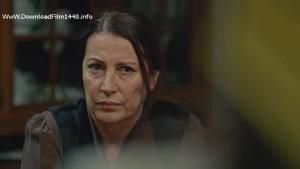 """سریال """"روزی روزگاری چوکوروا"""" با زیرنویس فارسی قسمت ۳"""