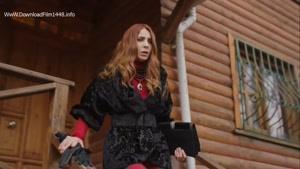 """سریال """"خواهر زادها"""" با زیرنویس فارسی قسمت ۴"""