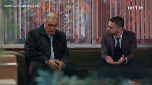 """سریال """"وصلت"""" با زیرنویس فارسی قسمت ۶"""
