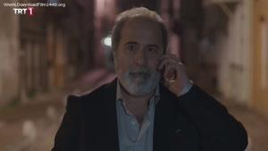 """سریال """"وصلت"""" با زیرنویس فارسی قسمت ۱۴"""