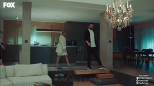 """سریال """"سیب ممنوعه"""" با زیرنویس فارسی قسمت ۷"""
