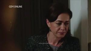 """سریال """"دلدادگی"""" با دوبله فارسی قسمت ۶۲"""