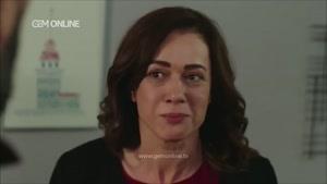 """سریال """"دلدادگی"""" با دوبله فارسی قسمت ۶۷"""