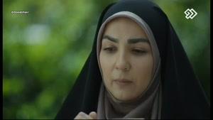 فصل دوم سریال ایرانی روزهای بی قراری