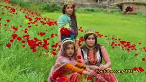 آیا میدانستید؟ دانستنی های کردستان