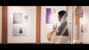 یکی از عروسی های لاکچری ایرانی در تورنتو