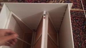 جعبه ی جدید زهرگیری با ۳ قاب همزمان در یک کندو