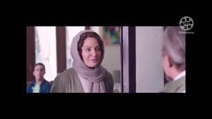 دانلود فیلم ایرانی - دانلود فیلم سینمایی ایرانی لس آنجلس تهران