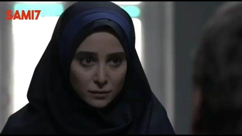آنونس سریال «دلدار» که در ماه مبارک رمضان پخش خواهد شد