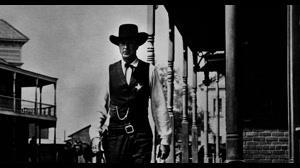 ماجرای نیمروز (ظهر داغ) - High Noon 1952