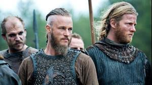 وایکینگ ها 4-2 - Vikings