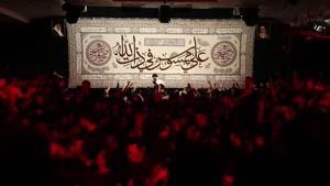 اللهم رب شهر الرمضان